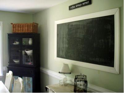 frames-chalkboard