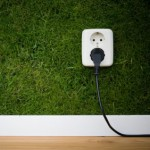 11 Easy Tips for Green Living at Home