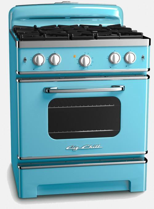 stove-beachblue