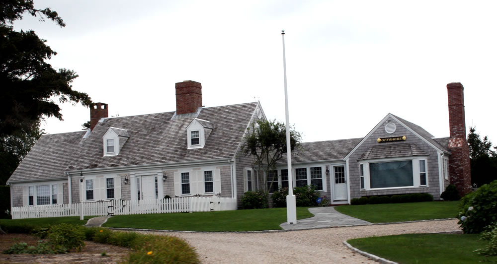 Homes On Cape Cod Part - 23: Capecodhome3