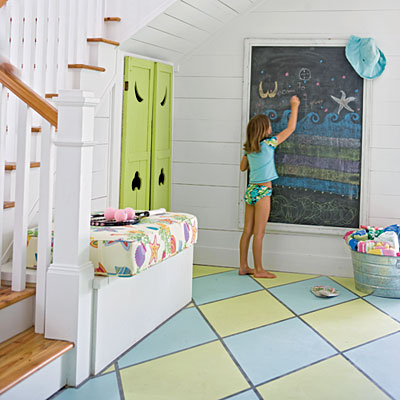 CL-painted-floor-seaglass-diamond-l