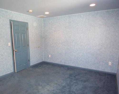 tween bedroom before