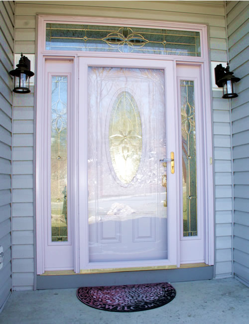 Picking the Right Front Door Color: Before and After Case Stus | on box sled designs, box lid designs, box car designs, box top designs, box cooker designs, box newel post designs, box bed designs,