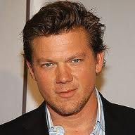About Chef Tyler Florence