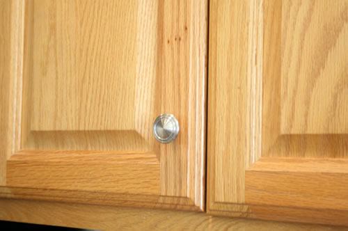 Great Cabinet Knobs