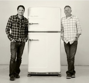 big chill appliances founders